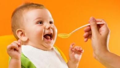 Photo of فوائد العسل للأطفال