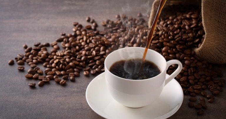 Photo of أضرار القهوة على مرضى القلب