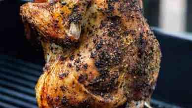 Photo of كيفية إعداد دجاج مشوي