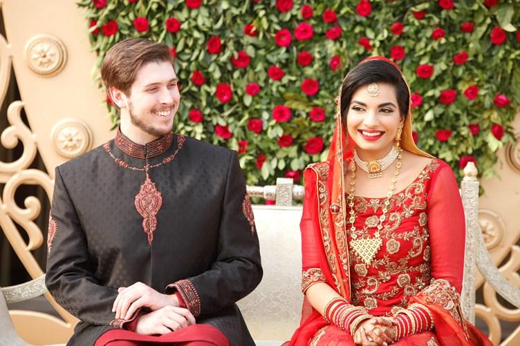عادات وتقاليد العرس الجزائري