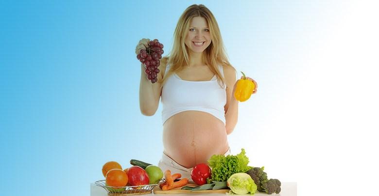 رجيم النقاط للحامل : فوائده ومضاره