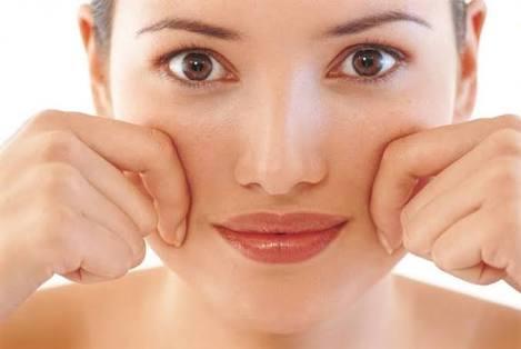 Photo of كيفية تسمين الوجه : 5 طرق