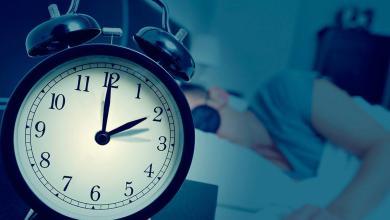 Photo of اضرار النوم لساعات طويلة