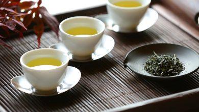 Photo of هل هناك اضرار عند شرب الشاي الاخضر الصيني