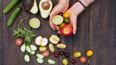 Photo of ما هي عناصر التغذية