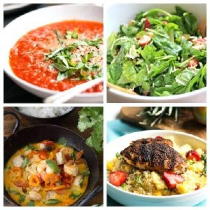 sugar free diet plan a few of the meals from this healthy meal plan sugar free vegetarian diet plan uk