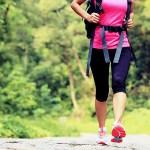 هل المشي ينحف تجارب ناجحة