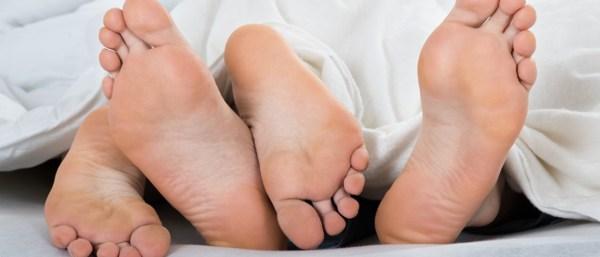 الصحة الجنسية