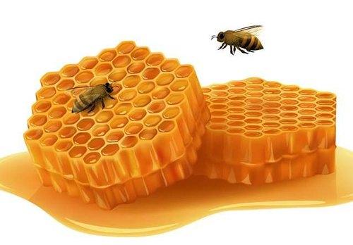 طرق الكشف عن العسل المغشوش