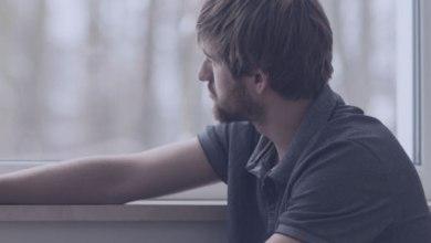 Photo of كيف يفقد الرجل الثقة بالنفس ؟