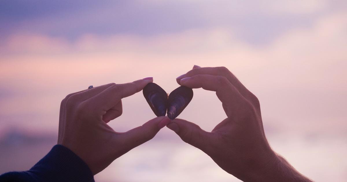 نصائح مهمة للشباب قبل الزواج