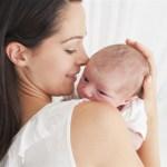 تعليمات للأمهات الجدد
