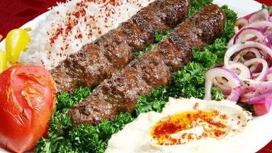 Photo of طريقة كباب أضنة من المطبخ التركي