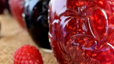 Photo of أجمل طرق لصنع المربى Jam في المنزل