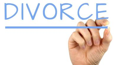 Photo of أبرز أسباب الطلاق في العالم العربي