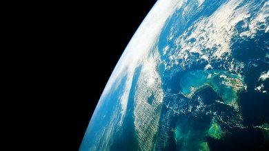 Photo of ما لا تعرفه عن كوكب الأرض حتما سوف يذهلك
