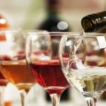 ما هو الخمر