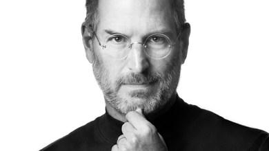 Photo of من هو ستيف جوبز؟ وماذا قال عنه العرب؟
