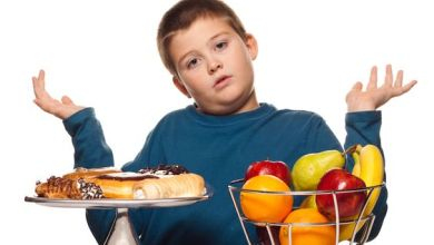 Photo of التغذية السليمة للأطفال في المدرسة