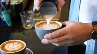 Photo of القهوة الأمريكية