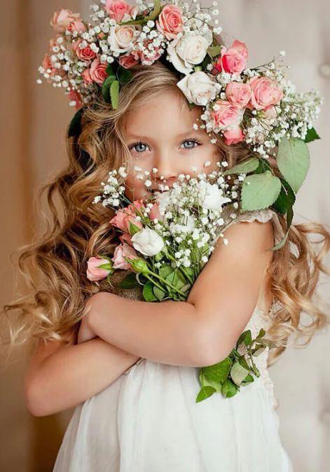 صور بنات جميلة