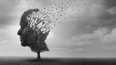 Photo of أعراض فقدان الذاكرة المؤقت