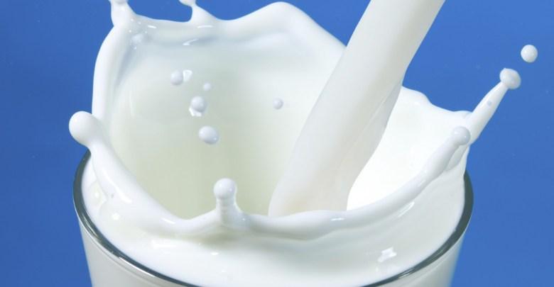 Photo of ما هي فوائد الحليب للجسم و البشرة