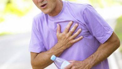 Photo of كيفية الوقاية من مرض القلب وما هي أسبابه وأعراضه