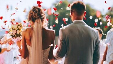 Photo of أفضل الآيات والأحاديث والأدعية لتعجيل الزواج