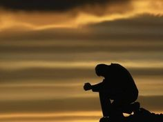Photo of ما هي اعراض الضغط النفسي وكيفية علاجه؟