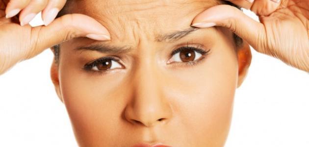 Photo of أقوى 7 خلطات طبيعية للتخلص من تجاعيد الوجه
