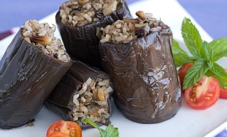 Photo of طريقة طبخ الباذنجان وفوائده