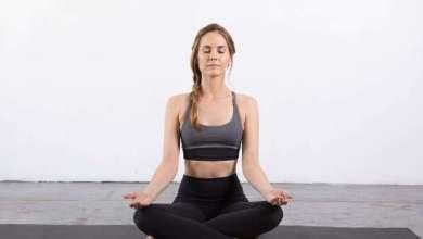 Photo of فوائد ممارسة تمارين اليوجا
