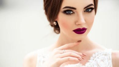 Photo of كيفية اختيار ألوان أحمر الشفاه للعروس حسب لون بشرتها