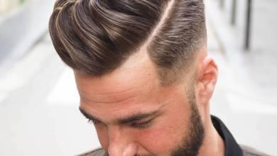 Photo of أفضل صبغة شعر للرجال بدون حساسية أو احمرار