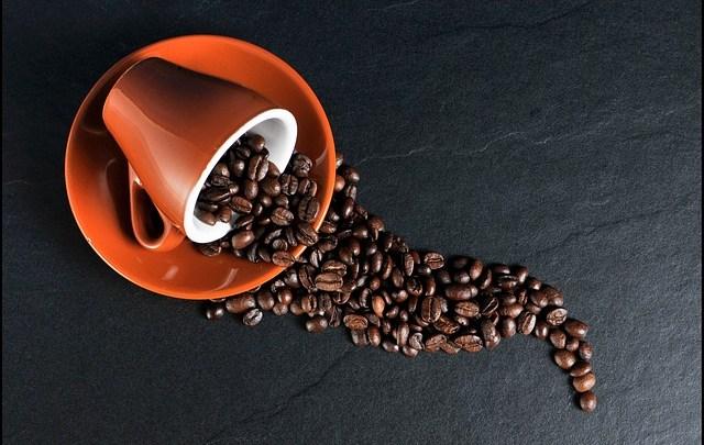 Photo of 8 فوائد في فنجان القهوة سوف تسعدك