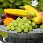 الفواكه التي تحمي من سرطان الثدي