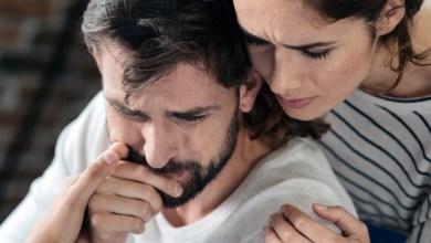Photo of عادات خاطئة تؤثر على خصوبة المرأة