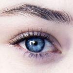 صحة العينين