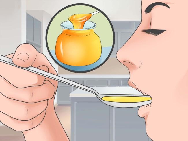 افضل علاج للزكام