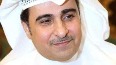 Photo of رد خالد المريخي على فتوى تبيح التعارف قبل الزواج