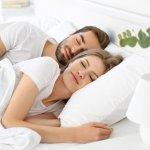 اضرار كثرة ممارسة العلاقة الزوجية
