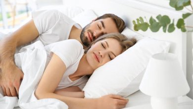 Photo of اضرار كثرة ممارسة العلاقة الزوجية