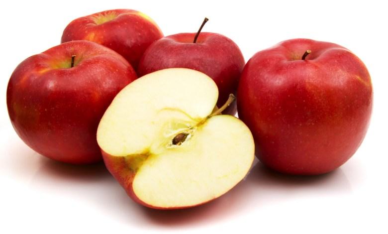 Photo of فوائد التفاح