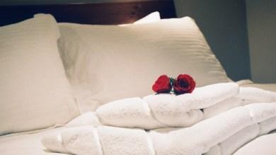 Photo of فوائد العلاقة الزوجية يوميا