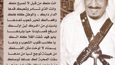 Photo of كلمات اغنية انت ملك من قبل لا تصبح ملك كاملة
