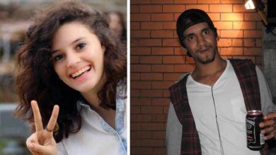Photo of تفاصيل الحكم على مغتصب و حارق الفتاة الفلسطينيه في استراليا
