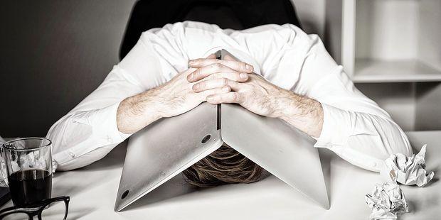 Photo of التخلص من الضغط النفسي