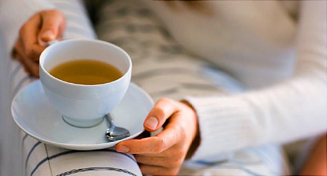 Photo of فوائد الشاي للجسم