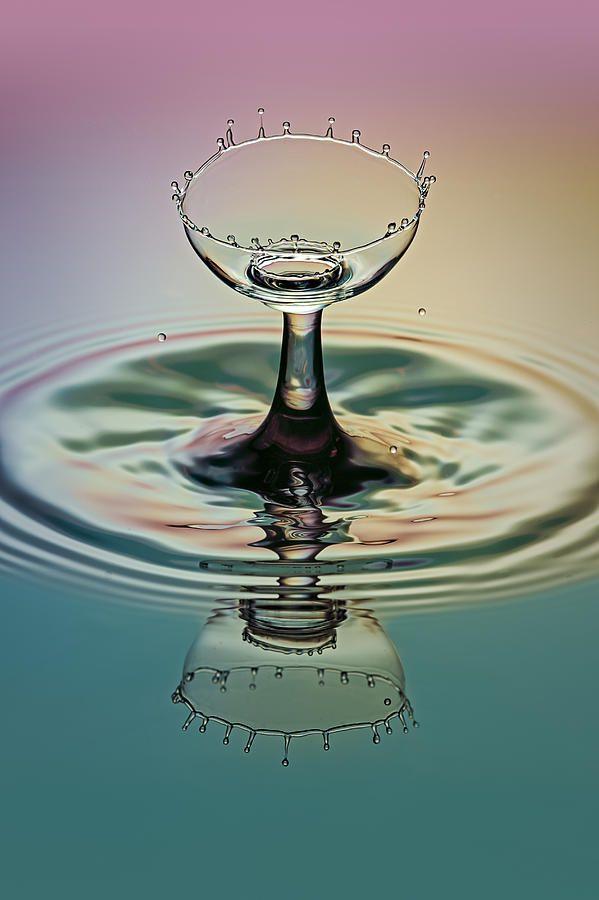 اهم فوائد الماء